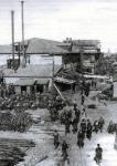 Главный корпус завода «Рязсельмаш», 1930-е годы.