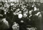 Победа. Майские дни 1945 года в Рязани.