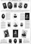 Peterburgskaya Gazeta 1892_01_01_N001_s06