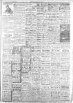 Petrogradskaya Gazeta 1917_01_01_N001_s15