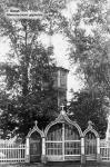 Шацк, Никольская церковь