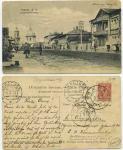 Ряжск. Астраханская улица, № 12