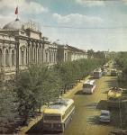 Улица Ленина (Астраханская)