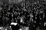 Похороны А.Н. Ларионова